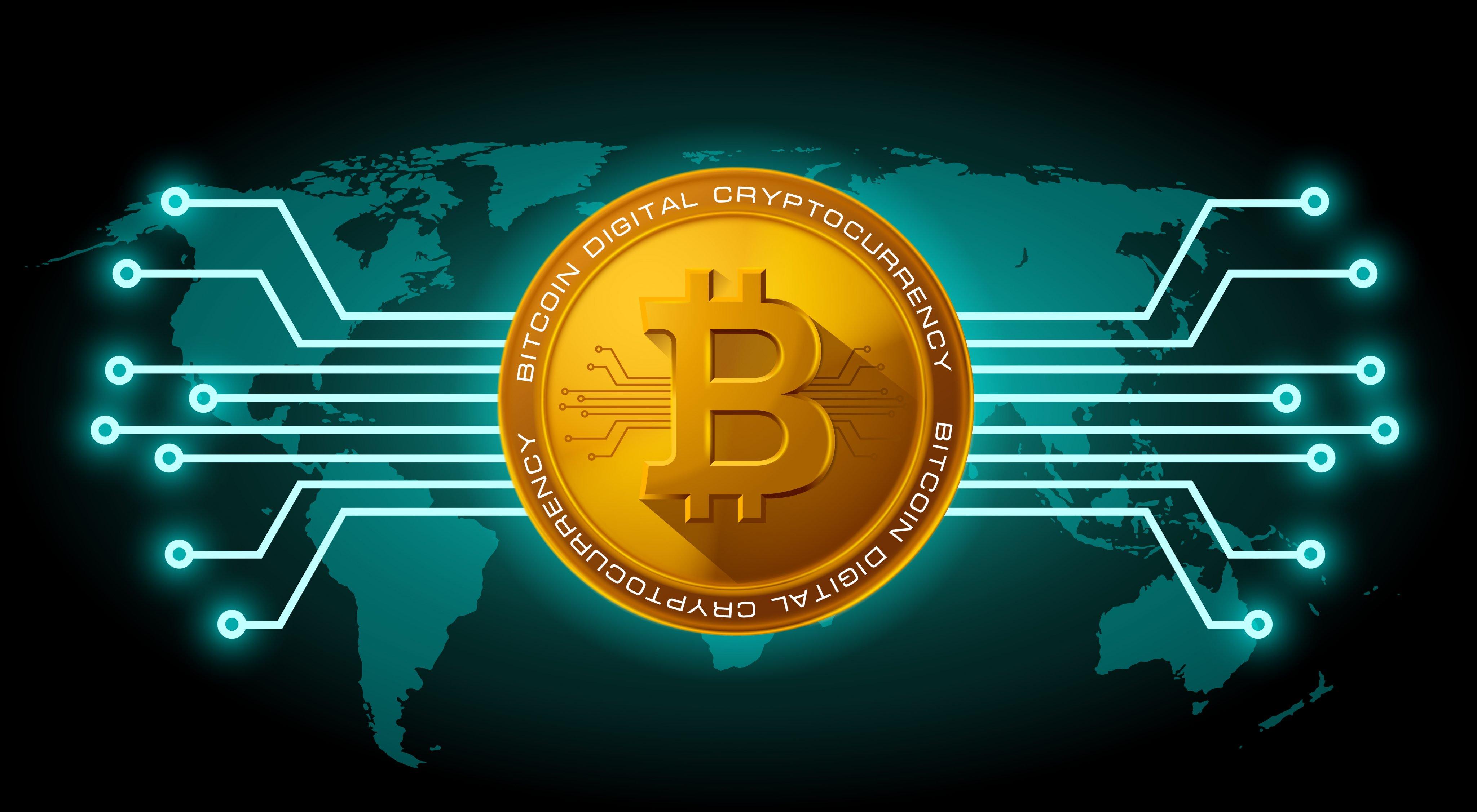 u koju kriptovalutu uložiti u mreškanje trebam li ulagati u bitcoin 2021?