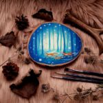 I-Create-Magical-Paintings-On-Wood-and-Jewelry-Inspired-By-The-Forest-5a7b2bbe137b3__880