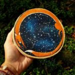 I-Create-Magical-Paintings-On-Wood-and-Jewelry-Inspired-By-The-Forest-5a7c01880acea__880