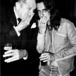 The-unique-and-spontaneous-moments-of-celebrities-captured-by-a-lucky-teenager-in-rare-vintage-photos-5a8170e73a0c7__700