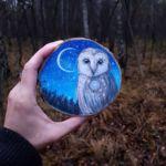 barn-owl-forest-design-5a7b158043ed2__880