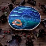 fox-and-boy-painting-on-wood-forest-design-5a7b158529ede__880